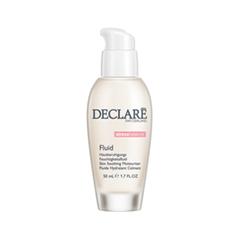 �������� Declare Skin Soothing Moisturizer (����� 50 ��)