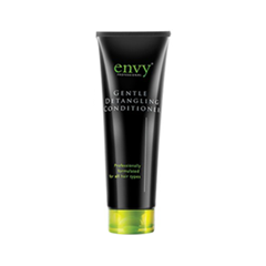 Кондиционер Envy Professional Gentle Detangling Conditioner (Объем 250 мл)