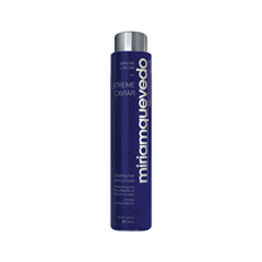 ������� Miriamquevedo Extreme Caviar Shampoo for Difficult Hair (����� 250 ��)