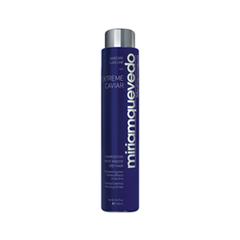 ������� Miriamquevedo Extreme Caviar Shampoo for White & Grey Hair (����� 250 ��)
