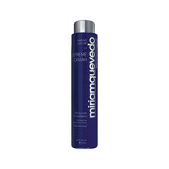 ������� Miriamquevedo Extreme Caviar Special Hair Loss Shampoo (����� 250 ��)