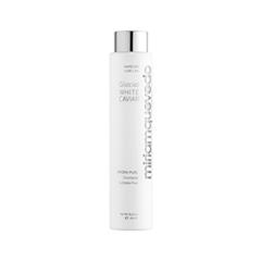 Шампунь Miriamquevedo Glacial White Caviar Hydra Pure Shampoo (Объем 250 мл)