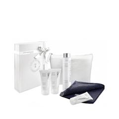 Уход Miriamquevedo Набор Glacial White Caviar Hydra Pure Deluxe Kit