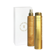 Набор Rejuvenating Sublime Gold Special Duo