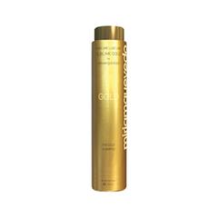 ������� Miriamquevedo The Gold Shampoo (����� 250 ��)