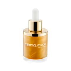 ����� Miriamquevedo The Sublime Gold Oil (����� 50 ��)