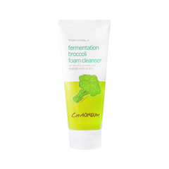 ����� Tony Moly Chaoreum Fermentation Broccoli Foam Cleanser (����� 170 ��)