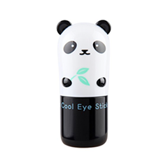 Стик для глаз Tony Moly Pandas Dream So Cool Eye Stick (Объем 9 г)
