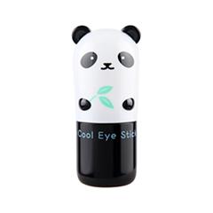 ���� ��� ���� Tony Moly Panda's Dream So Cool Eye Stick (����� 9 �)