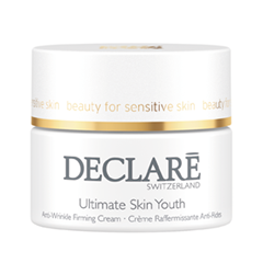���� Declare Age Control Ultimate Skin Youth (����� 50 ��)