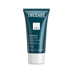 �������������� ���� Declare ���� Anti-Wrinkle Comfort Cream (����� 75 ��)