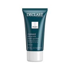 Антивозрастной уход Declare Крем для активных Anti-Wrinkle Cream Sportive (Объем 75 мл)
