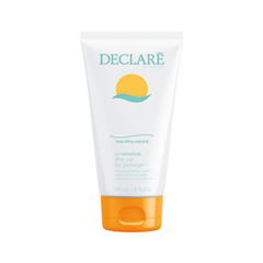 Средства для загара Declare Лосьон After Sun Tan Prolonger (Объем 150 мл)