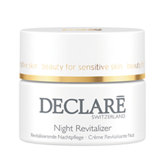 ������ ���� Declare Night Revitaliser (����� 50 ��)