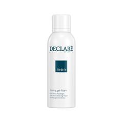 ��� ������ Declare �����-���� Shaving Gel-Foam Antistress (����� 150 ��)