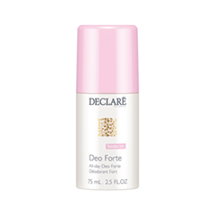 ���������� Declare ��������� ���������� All-day Deo Forte (����� 75 ��)