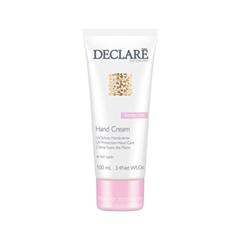 ���� ��� ��� Declare SPF4 UV-Protection Hand Care (����� 100 ��)