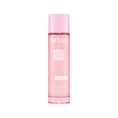 Уход Declare Спрей для тела Eau de Declare Refreshing Spray (Объем 100 мл)