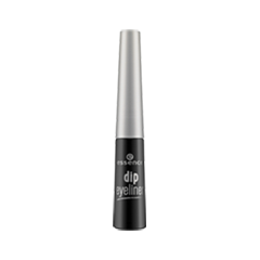 Подводка essence Dip Eyeliner (Цвет Black variant_hex_name 000000)