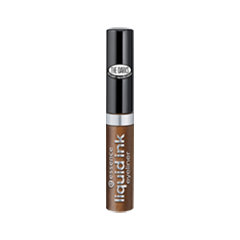 �������� essence Liquid Ink Eyeliner 02 (���� 02 Bronzy & Clyde)