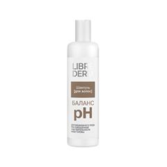 ������� Librederm ������� PH-������ (����� 250 ��)