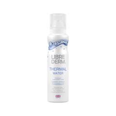Спрей Librederm Термальная вода (Объем 125 г)