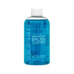 Очищение и хранение Cinema Secrets Make-up Brush Cleaner (Объем 236 мл) cinema secrets make up brush cleaner объем 236 мл