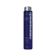 ������� Miriamquevedo Extreme Caviar Shampoo for Dyed Hair (����� 250 ��)