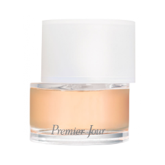 Парфюмерная вода Nina Ricci Premier Jour (Объем 30 мл Вес 80.00)