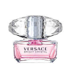 Туалетная вода Versace Bright Crystal (Объем 30 мл Вес 80.00)