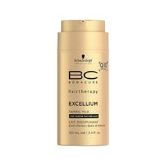 ���� Bonacure Excellium Plumping Q10+ Omega 3 Milk (����� 100 ��)