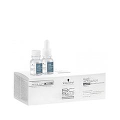 ��������� Bonacure Hair Activator Serum (����� 7*10 ��)