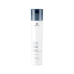Шампунь Bonacure Hair Activator Shampoo (Объем 250 мл)