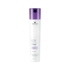 ������� Bonacure Smooth Perfect Shampoo (����� 250 ��)