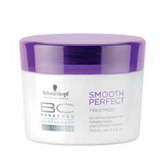 ����� Bonacure Smooth Perfect Treatment (����� 200 ��)