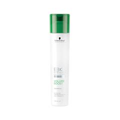 Шампунь Bonacure Volume Boost Shampoo (Объем 250 мл) moroccanoil шампунь для тонких волос экстра объем moroccanoil volume extra shampoo 1000 мл
