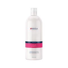 Шампунь Indola Color Shampoo (Объем 1500 мл)