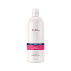 Шампунь Indola Color Silver Shampoo (Объем 1500 мл)