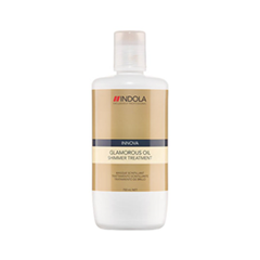 ����� Indola Glamorous Oil Treatment (����� 750 ��)