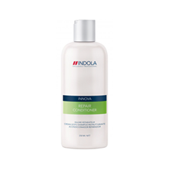 Кондиционер Indola Repair Conditioner (Объем 250 мл)