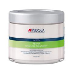 Маска Indola Repair Rinse-off Treatment (Объем 200 мл)