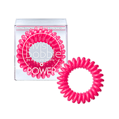 ������� invisibobble �������-������� ��� ����� Power Pinking Of You (���� Pinking Of You)