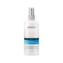 Кондиционер Indola Hydrate Bi-Phase Conditioner (Объем 250 мл)