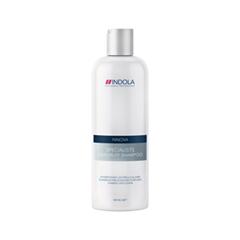 ������� Indola Specialists Dandruff Shampoo (����� 300 ��)