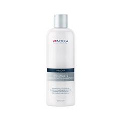 ������� Indola Specialists Hairgrowth Shampoo (����� 300 ��)