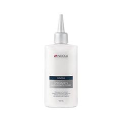 Специальный уход Indola Specialists Hairgrowth Tonic (Объем 100 мл)
