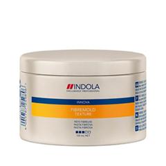 �������� Indola �������������� ����� Texture Fibremold (����� 300 ��)