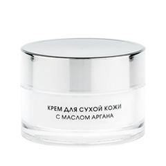 Крем Kora Крем для сухой кожи с маслом аргана (Объем 50 мл) крем kora крем антицеллюлит форте 150 мл