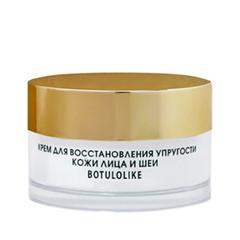 Крем для восстановления упругости кожи лица и шеи (Объем 50 мл)