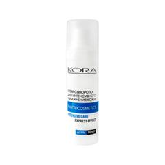 Крем Kora Крем-сыворотка для интенсивного увлажнения кожи (Объем 30 мл)